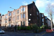 Cardwell Road Flat to rent
