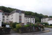 1 bed Flat to rent in Cloch Road, GOUROCK, PA19