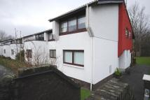 1 bed Flat in Main Street, INVERKIP...