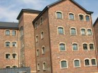 1 bed new Apartment to rent in James Watt Way, GREENOCK...