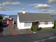 3 bedroom Bungalow in Cowal View, GOUROCK, PA19