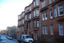 2 bed Flat in Mearns Street, GREENOCK...