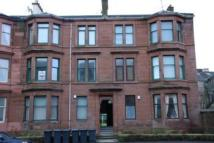 2 bedroom Flat to rent in Brougham Street...