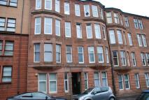1 bedroom Flat in Roxburgh Street...