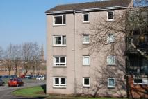 2 bed Flat in Wellington Street...