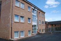 new Apartment to rent in Jamaica Street, GREENOCK...