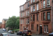 2 bed Flat to rent in Mearns Street, GREENOCK...