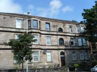 1 bed Flat in Campbell Street...