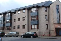 Flat to rent in 11 Ardgowan Street...