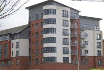 Flat to rent in Kincaid Court, GREENOCK...