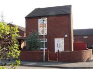 2 bed Detached property to rent in Unity Place, GLASGOW, G4