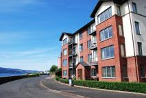 Apartment to rent in Wemyss Point