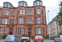 1 bedroom Flat in Kelly Street, GREENOCK...