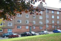 2 bed Flat in Bearhope Street...