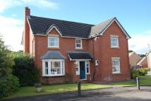 4 bedroom Detached home to rent in Deaconsbank Avenue...
