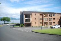 2 bed Flat in Balmoral Place...