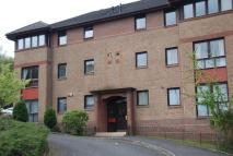3 bedroom Flat to rent in Balcarres Avenue...