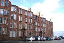 Apartment to rent in Ashburn Gate, GOUROCK...