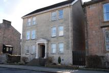 1 bedroom Flat to rent in Ardgowan Square...