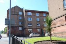 2 bed Flat to rent in East Shaw Street...