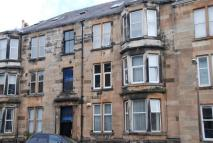 property to rent in Ardgowan Street, GREENOCK, PA16