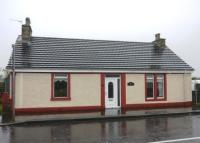 4 bedroom Detached house for sale in Main Street, Holytown...