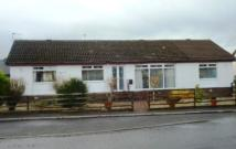 5 bedroom Detached Bungalow in Bent View, Netherburn...