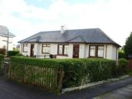 1 bedroom Semi-Detached Bungalow in Mavisbank Gardens...