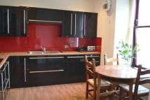 3 bed Flat in Hamilton Road, Bellshill...