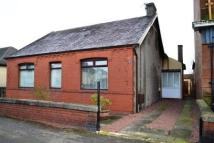 Semi-Detached Bungalow for sale in North Road, Bellshill...