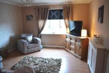 2 bed Flat in Wilson Court, Bellshill...