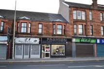 3 bedroom Flat in Hamilton Road, Bellshill...