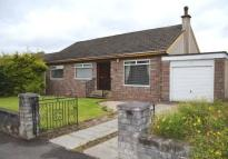 3 bed Detached Bungalow in CLYDESDALE ROAD...