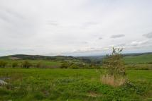 Land for sale in Teaths Farm...