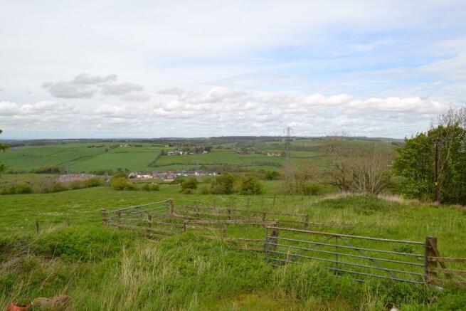 Teaths Farm