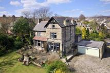 5 bed Detached house for sale in Brighouse