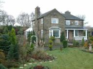 Detached property for sale in Denholmegate