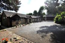 Terraced home for sale in Woodlands...