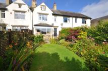Anvil Cottage Terraced house for sale