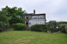 Detached property in Thornton