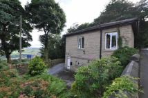 2 bedroom Detached property for sale in Warley