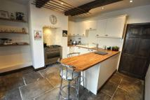 2 bedroom Terraced property for sale in Shelf