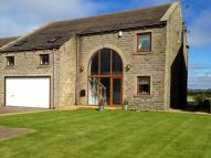 Detached house in 4 Calder View Court...