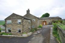 Detached property for sale in 12 Close Head Farm...