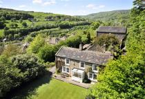 5 bed Detached home for sale in Cooper House...