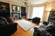 2 Fern Bank semi detached house for sale