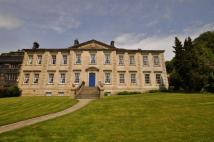 5 bedroom Town House for sale in Field House, Dean Lane...