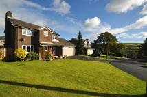 4 bed Detached home for sale in Rishworth