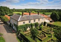 7 bed Detached property for sale in Holme Lane Farm...