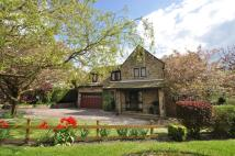 4 bed Detached property for sale in Clover, Lumbrook Close...